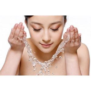 Muốn da mặt trắng mịn thì không nên bỏ qua 3 bước chăm sóc da mặt cơ bản này!