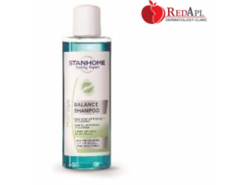 StanHome Balance Shampoo Hair Care 200ml